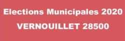''Elections municipales à Vernouillet '' : Dimanche 15 mars et 21 juin – Nos questions aux candidats pour Vernouillet  –Les réponses de la liste élue : «Agir pour tous, Agir ensemble» conduite par Damien Stépho.